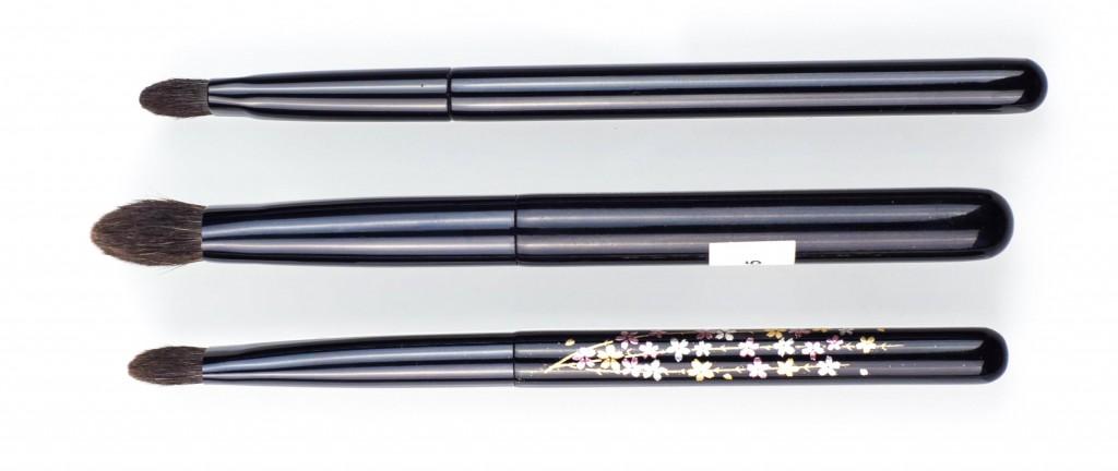 BC-5680