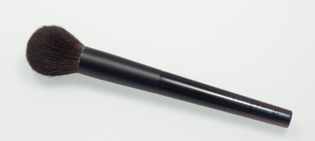 SR-5813