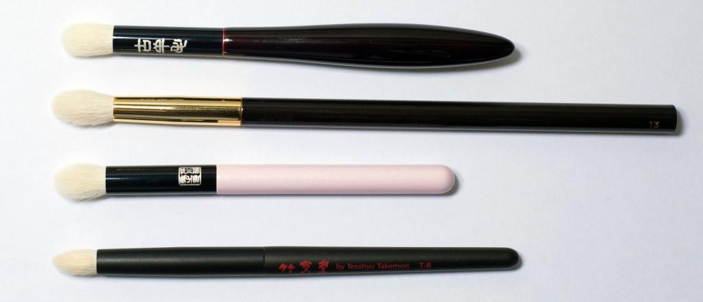 koyomo-5899