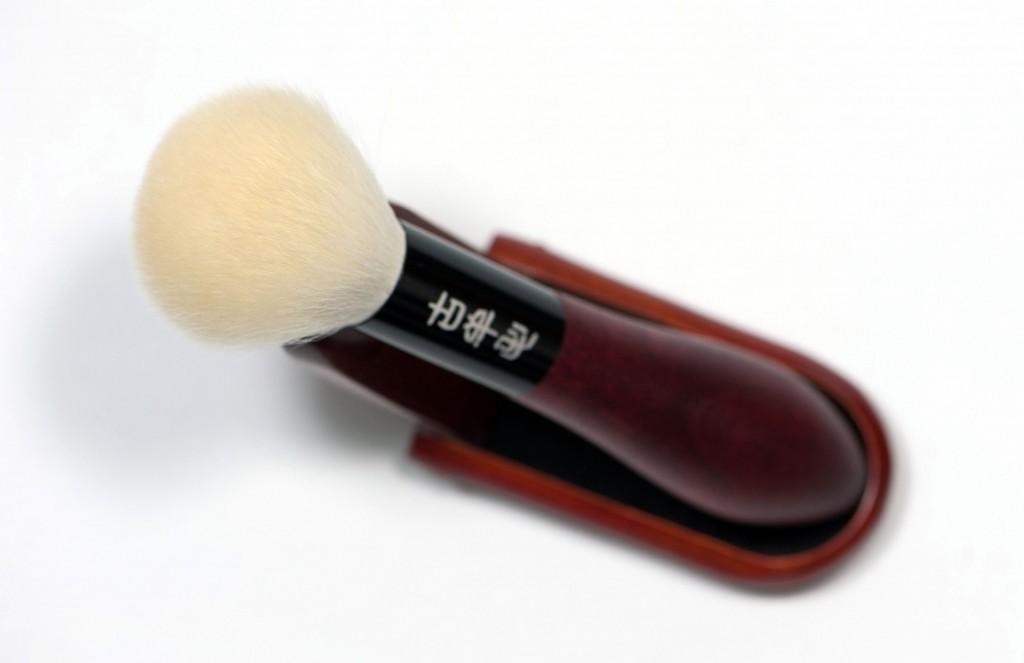 koyomo-5901