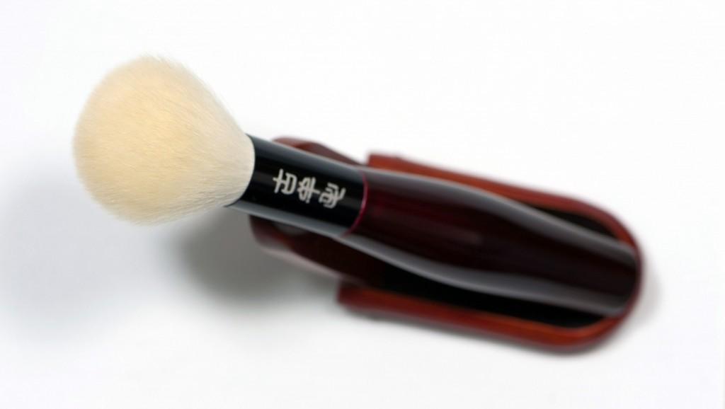 koyomo-5903