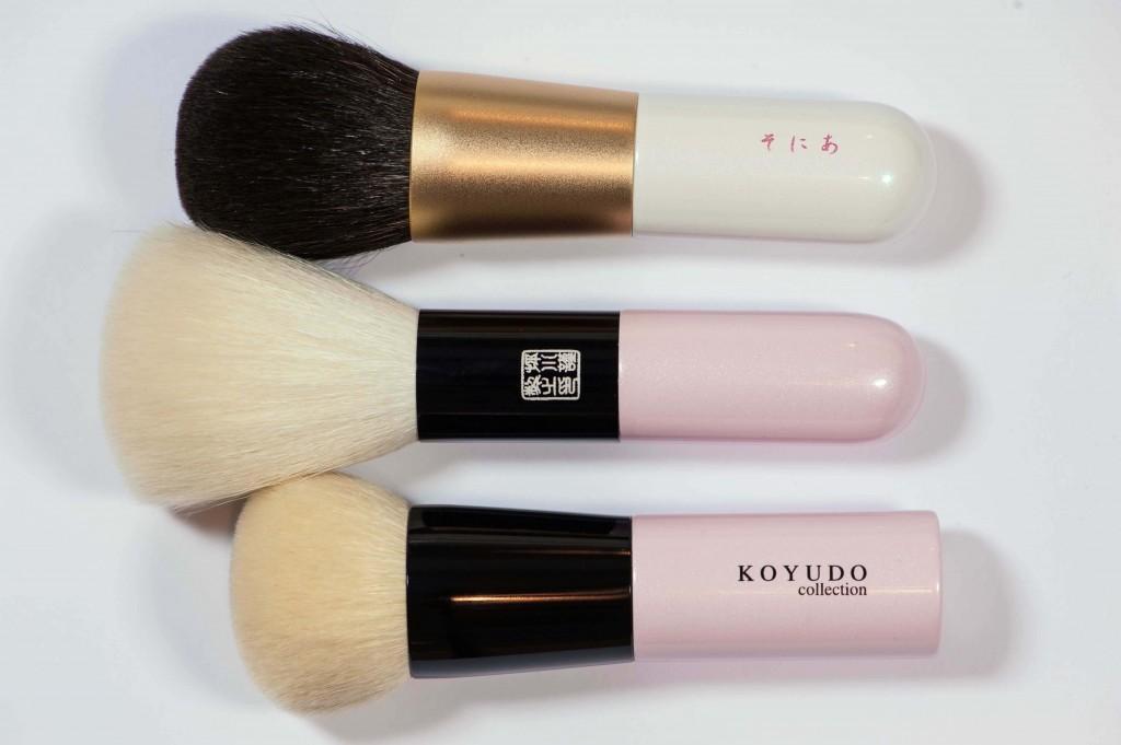 koyomo-5944
