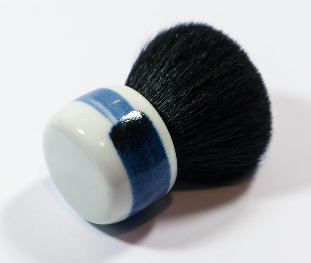 koyomo-5958
