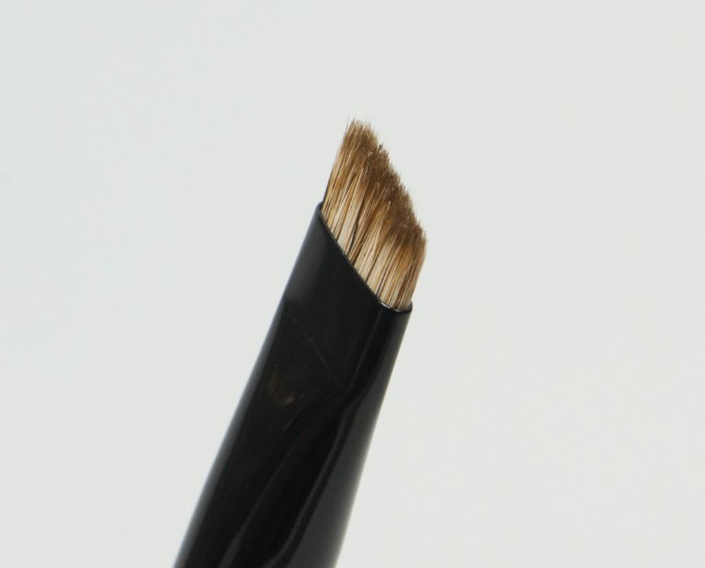 wg-6206
