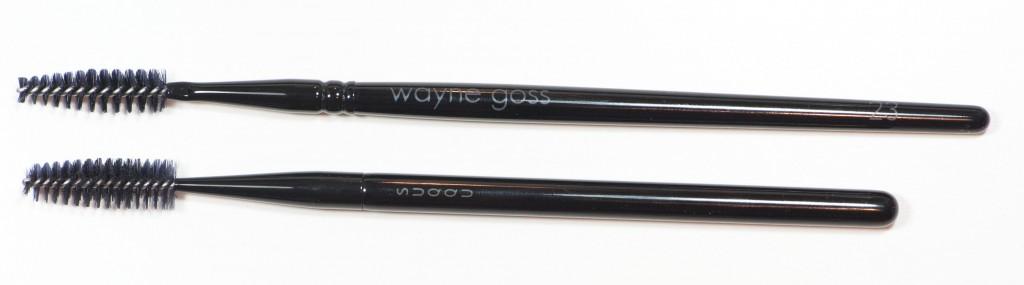 wg-6215