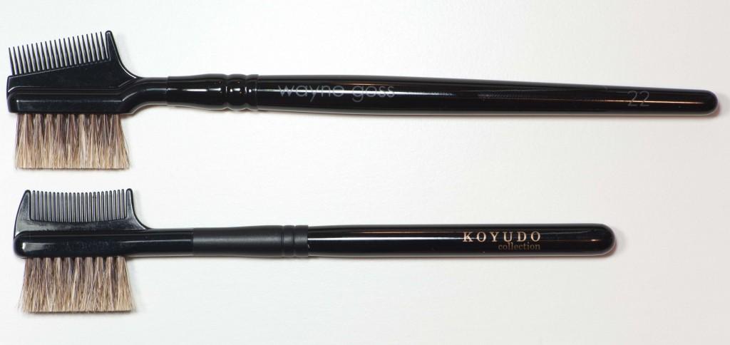 wg-6219