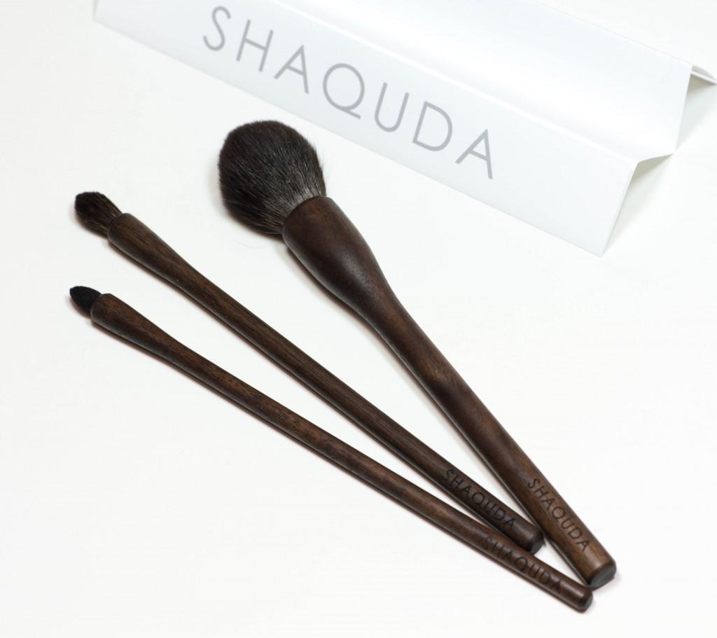 shaquda-6348