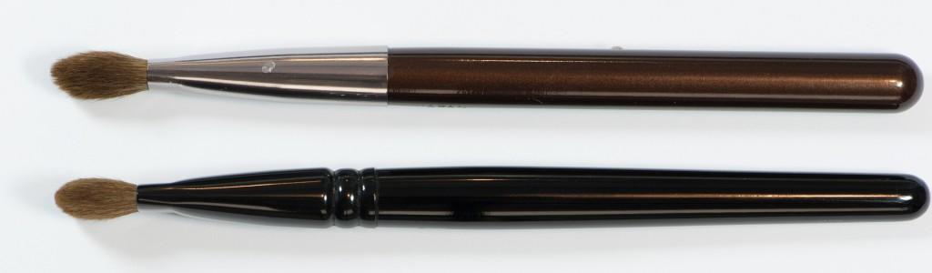 JP-6921