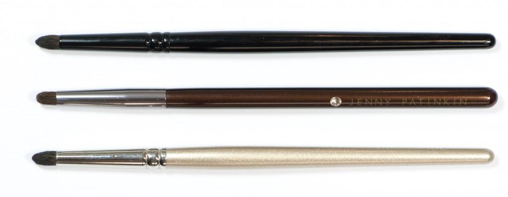 JP-6924