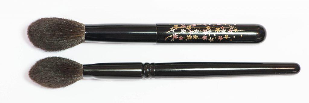 wg-7808