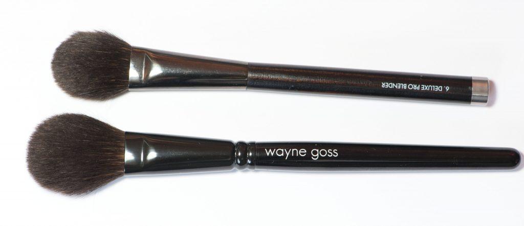 wg-7835