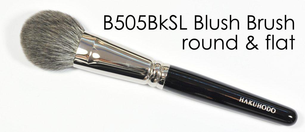 hakuhodo-8825