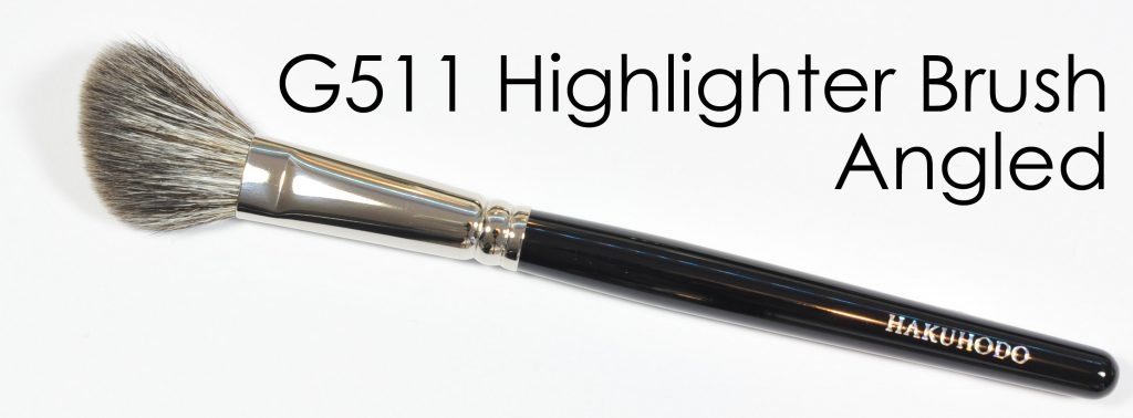 hakuhodo-8829