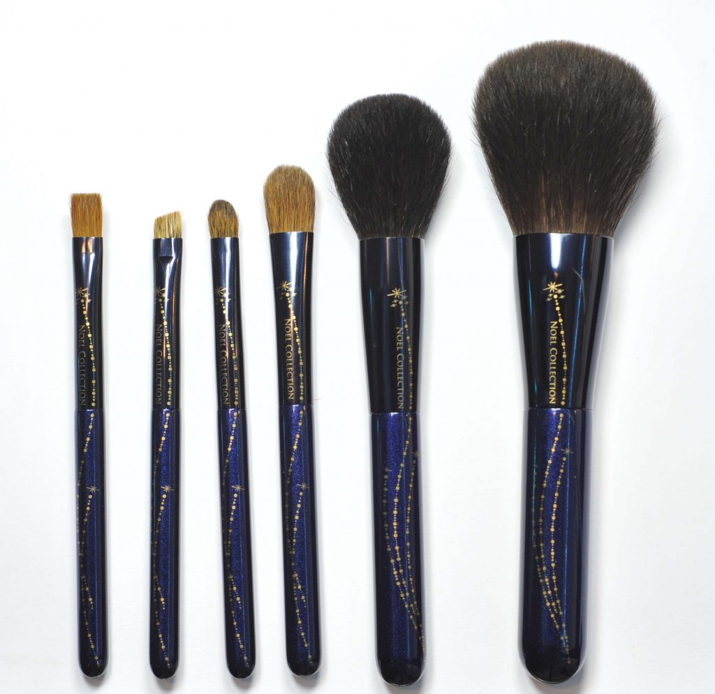 chikunoel2016brushes